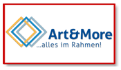 Art_More_Logo