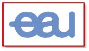 EAU_Logo