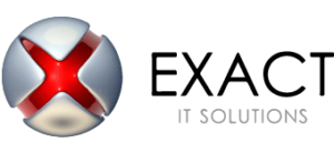 Exact IT Solutions