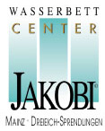 Wasserbett Center Jakobi